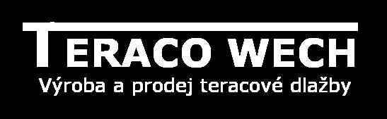 Teracowech