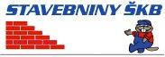 stavebniny-skb-logo