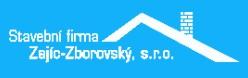 zajic-zborovsky-s-r-o-stavebni-firma-pohorelice-1184230267